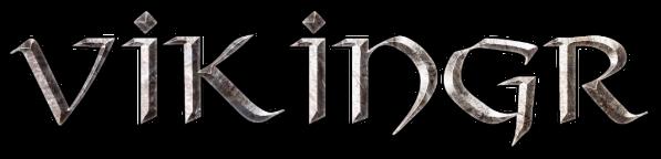 [MP][EN] Vikingr Vikingrfont_06-1