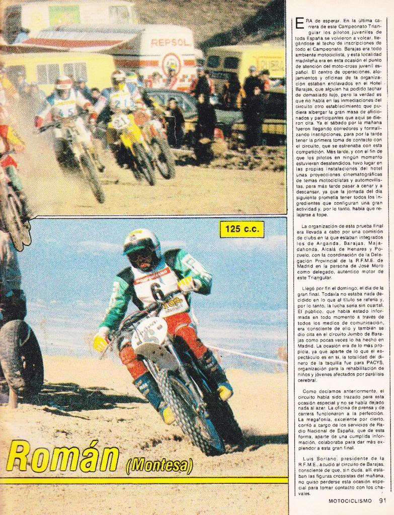 Motociclismo 635 - Diciembre 1979 - Triangular Motocross Juvenil IMG_0001-2