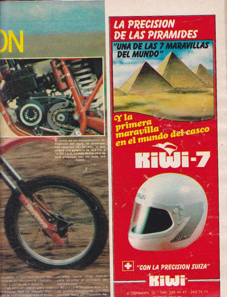 Derbi 125 CRS/82 - Solo Moto - Mayo 1982 IMG_0001