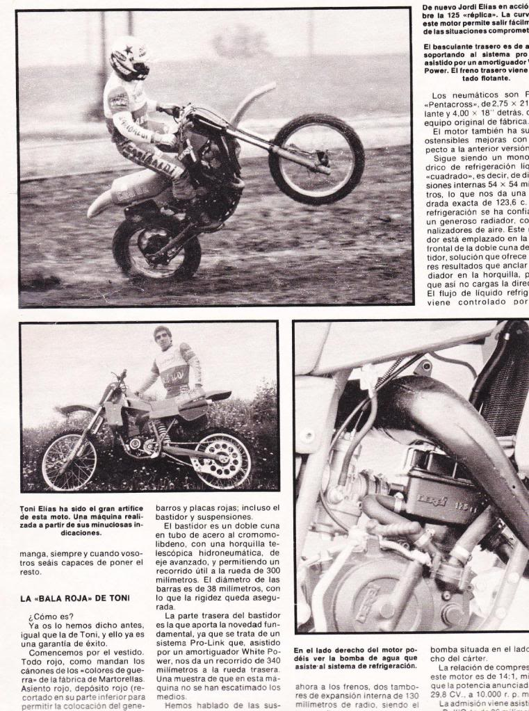 Derbi 125 CRS/82 - Solo Moto - Mayo 1982 IMG_0002