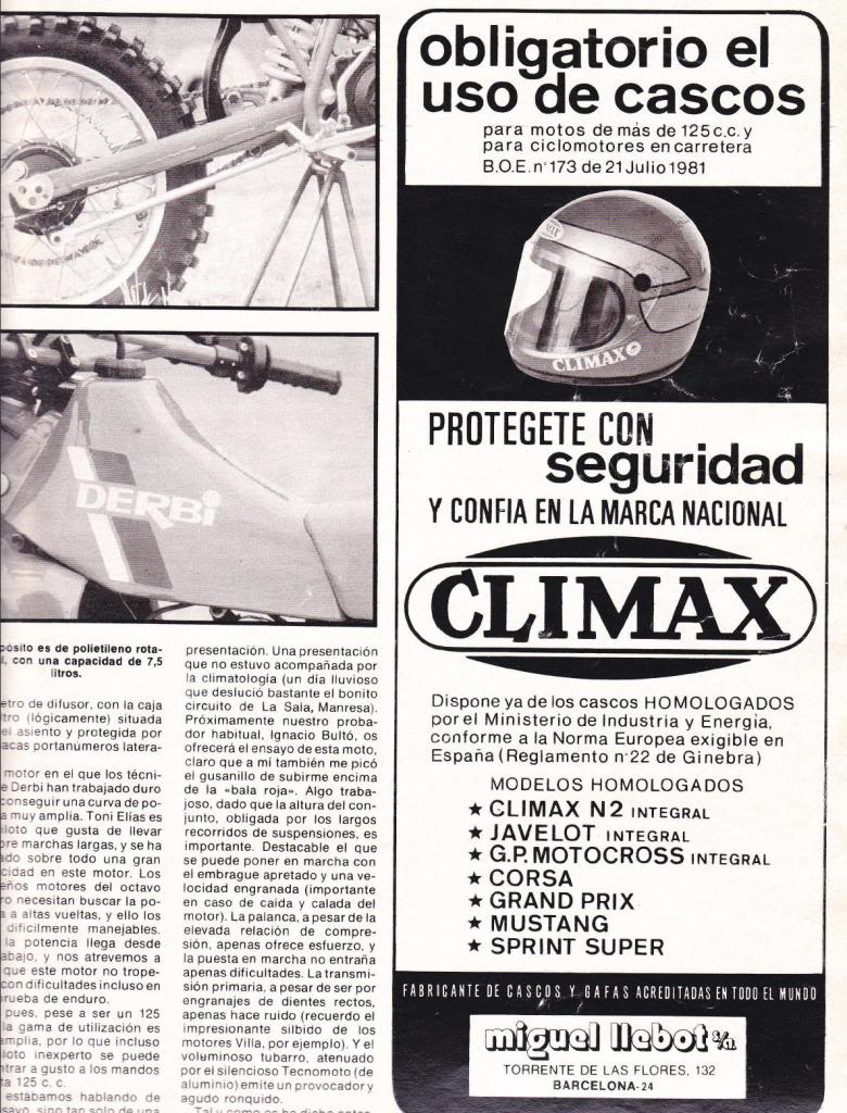 Derbi 125 CRS/82 - Solo Moto - Mayo 1982 IMG_0003