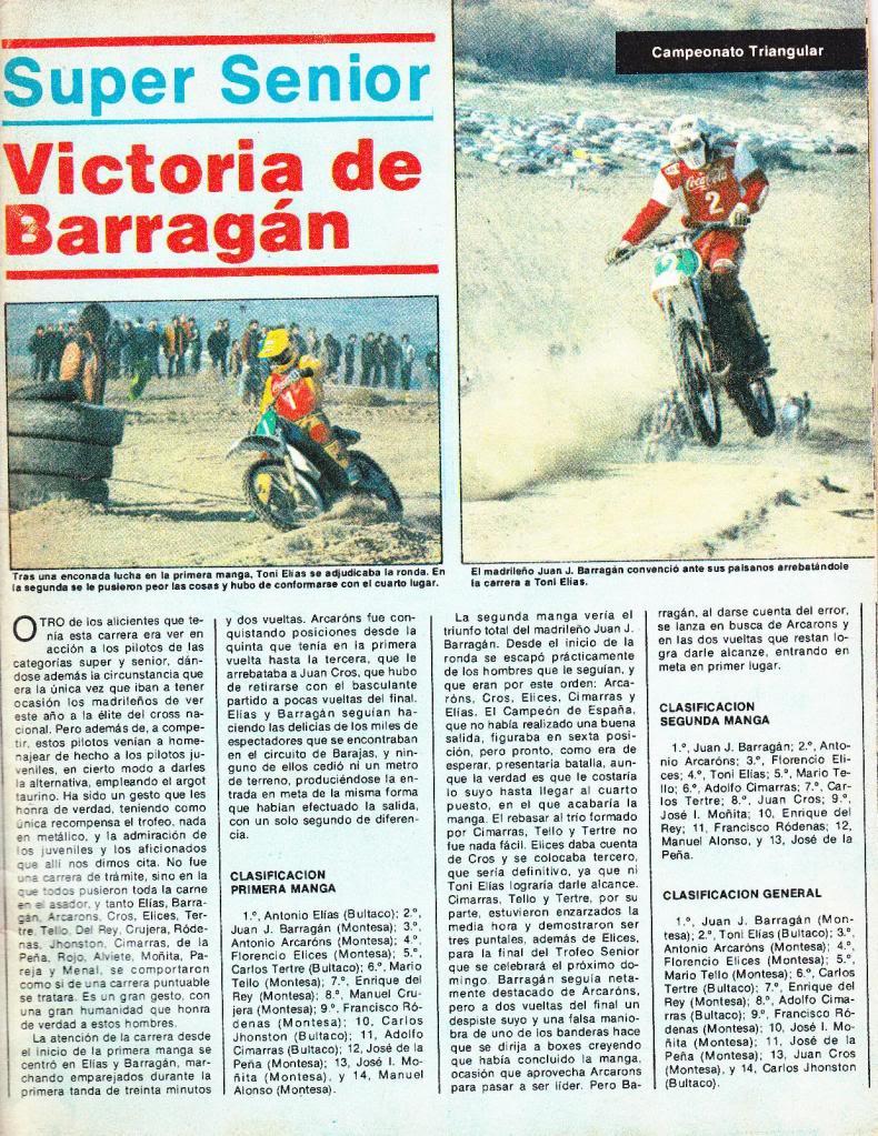 Motociclismo 635 - Diciembre 1979 - Triangular Motocross Juvenil IMG_0004-1