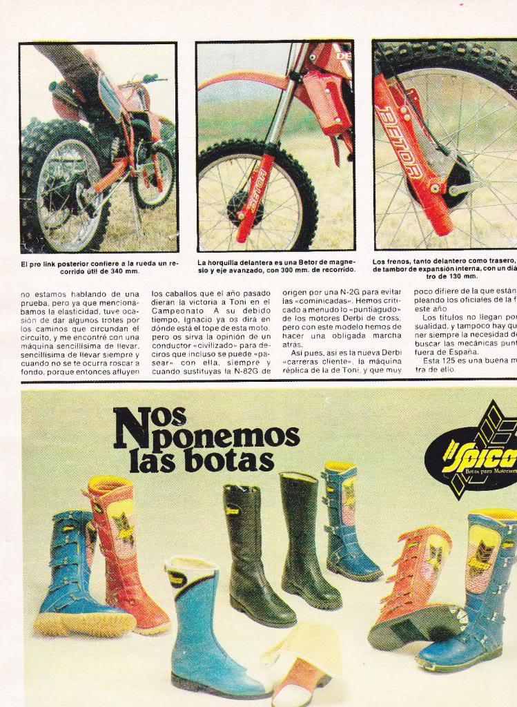 Derbi 125 CRS/82 - Solo Moto - Mayo 1982 IMG_0004