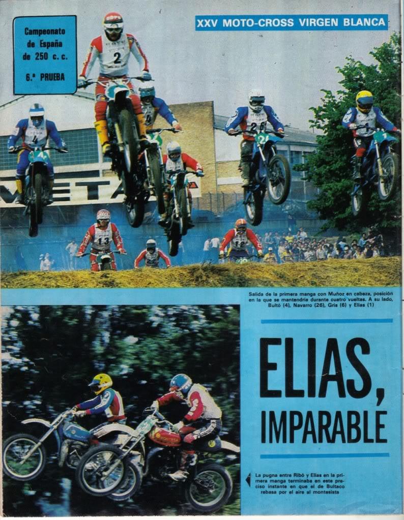 Bultaco Y Elías Motociclismo_572_julio_1978_09