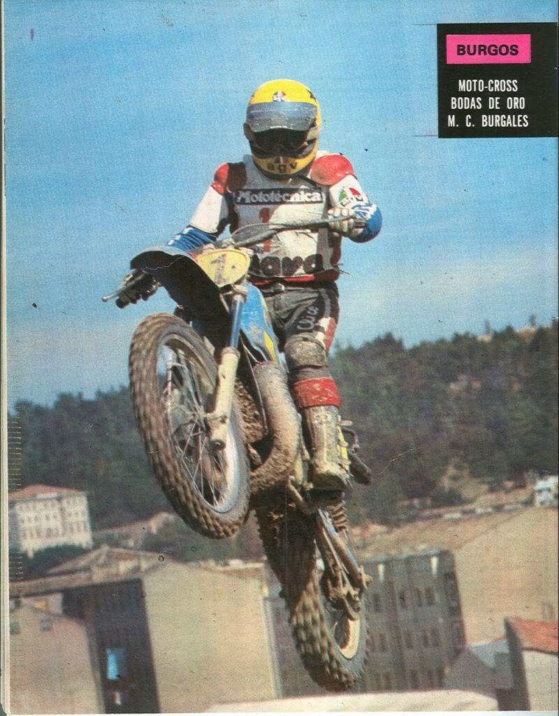 Bultaco Y Elías Motociclismo_576_sept_1978_15