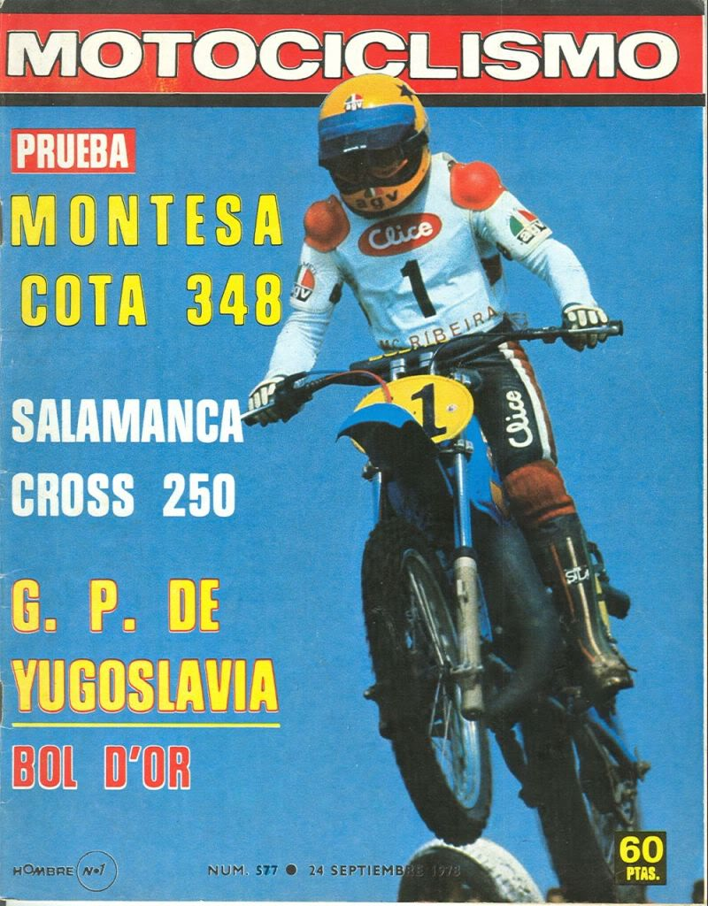 Bultaco Y Elías Motociclismo_577_sept_1978_01