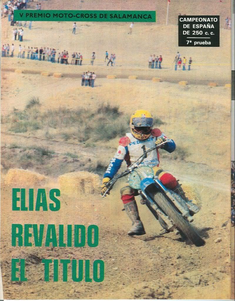 Bultaco Y Elías Motociclismo_577_sept_1978_03