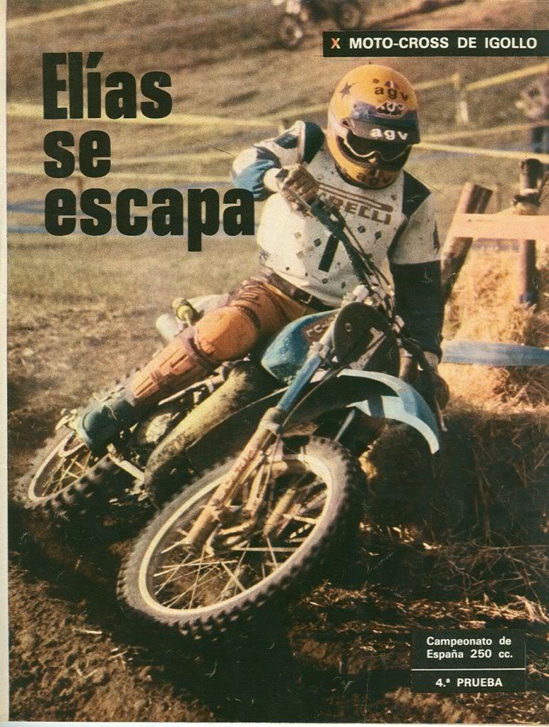 Bultaco Y Elías Motociclismo_618_julio_1979_03