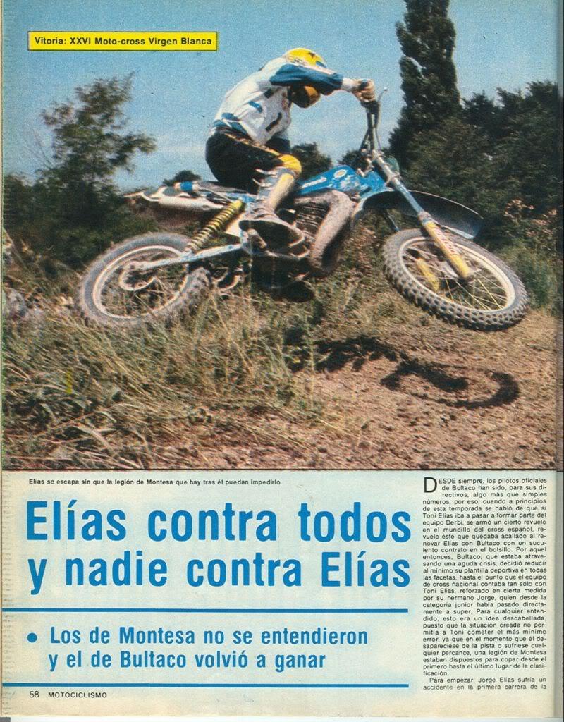 Bultaco Y Elías Motociclismo_620_julio_1979_12