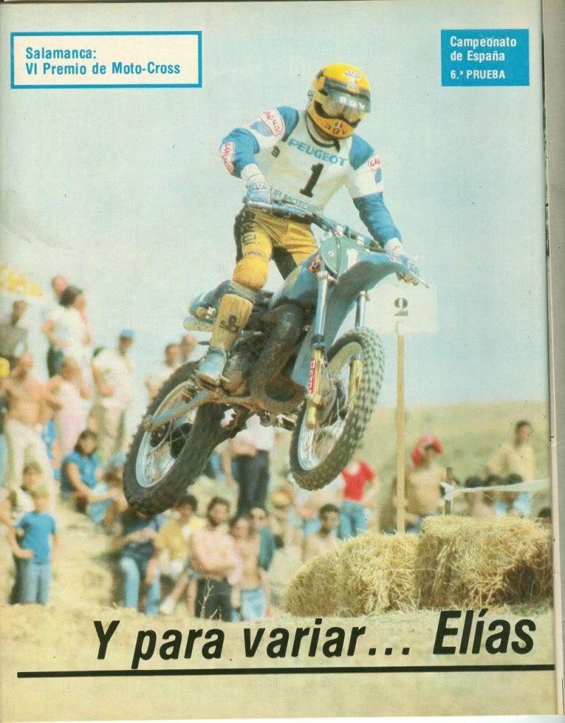 Bultaco Y Elías Motociclismo_624_sept_1979_13