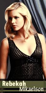 Petición de avatar. Avatar-Rebekah-1