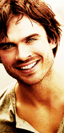 You know you made my eyes burn~ { Nessie's Galery} Ava-damon