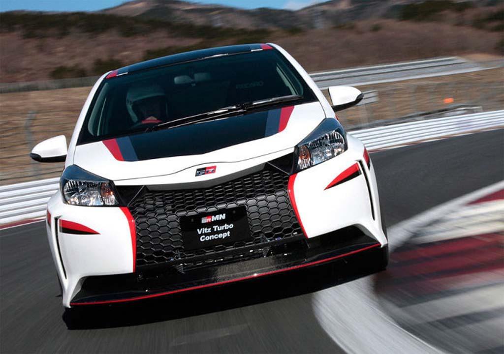 WEB GTR EN OBRAS Toyota-GRMN-Yaris