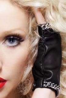 Guess the Xtina picture 4746-Copy-Copy