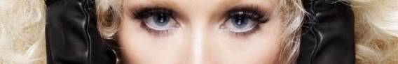 Guess the Xtina picture Sample