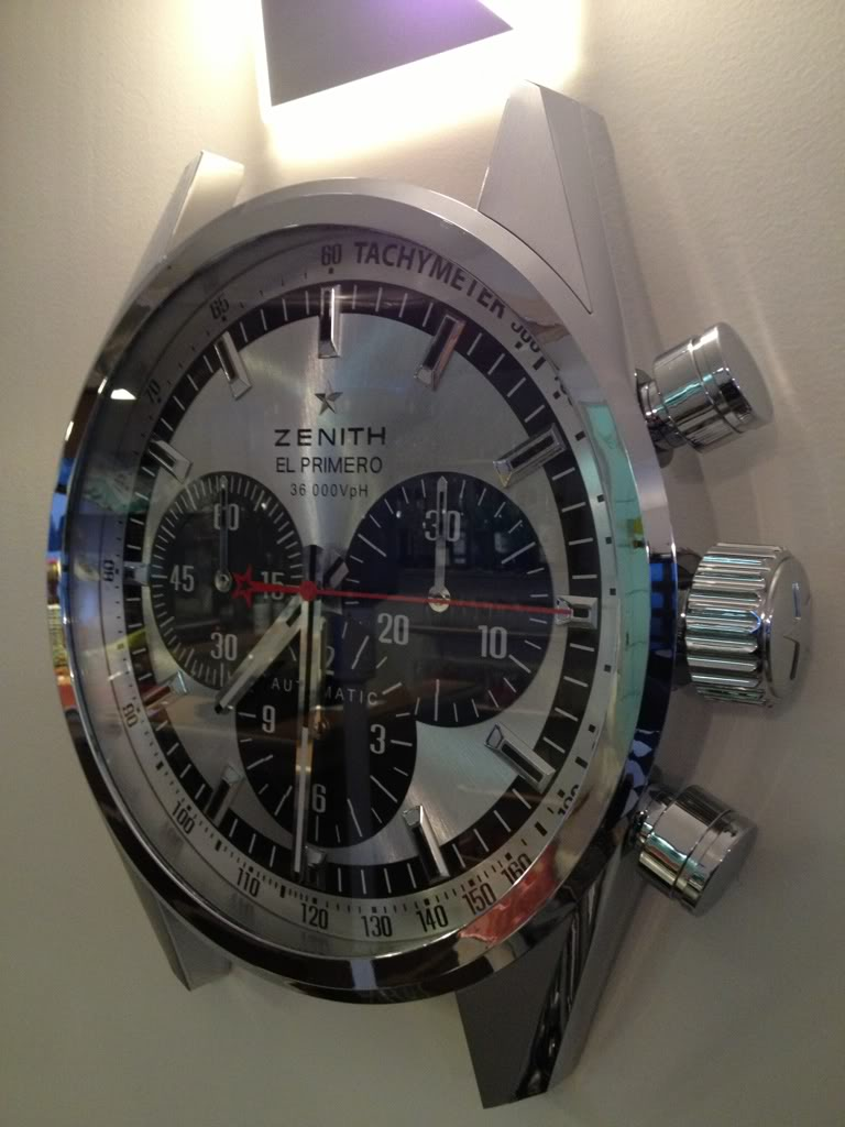 Ma nouvelle Zénith 36000 vph oversized !!!! 333EC278-FBAE-4086-91A9-13F6068A69E7-561-0000005785F0BC93