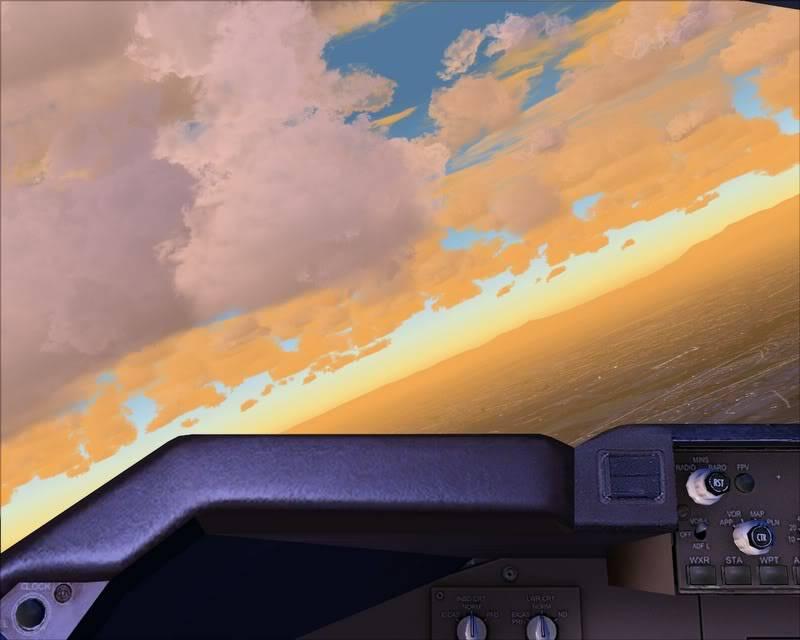 KDEN-KLAX UAL1277 Fs92011-09-0121-44-05-10-1