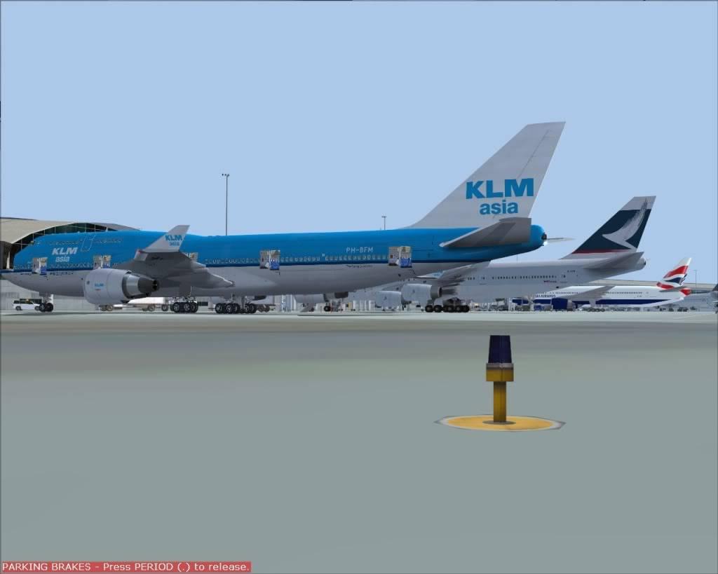 VHHH-WSSS KLM(Asia) 2392 Fs92012-08-2722-12-55-25-1