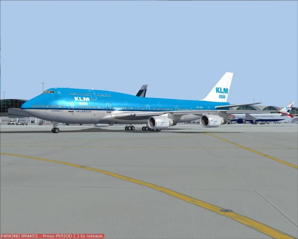 VHHH-WSSS KLM(Asia) 2392 Fs92012-08-2722-22-38-36-1