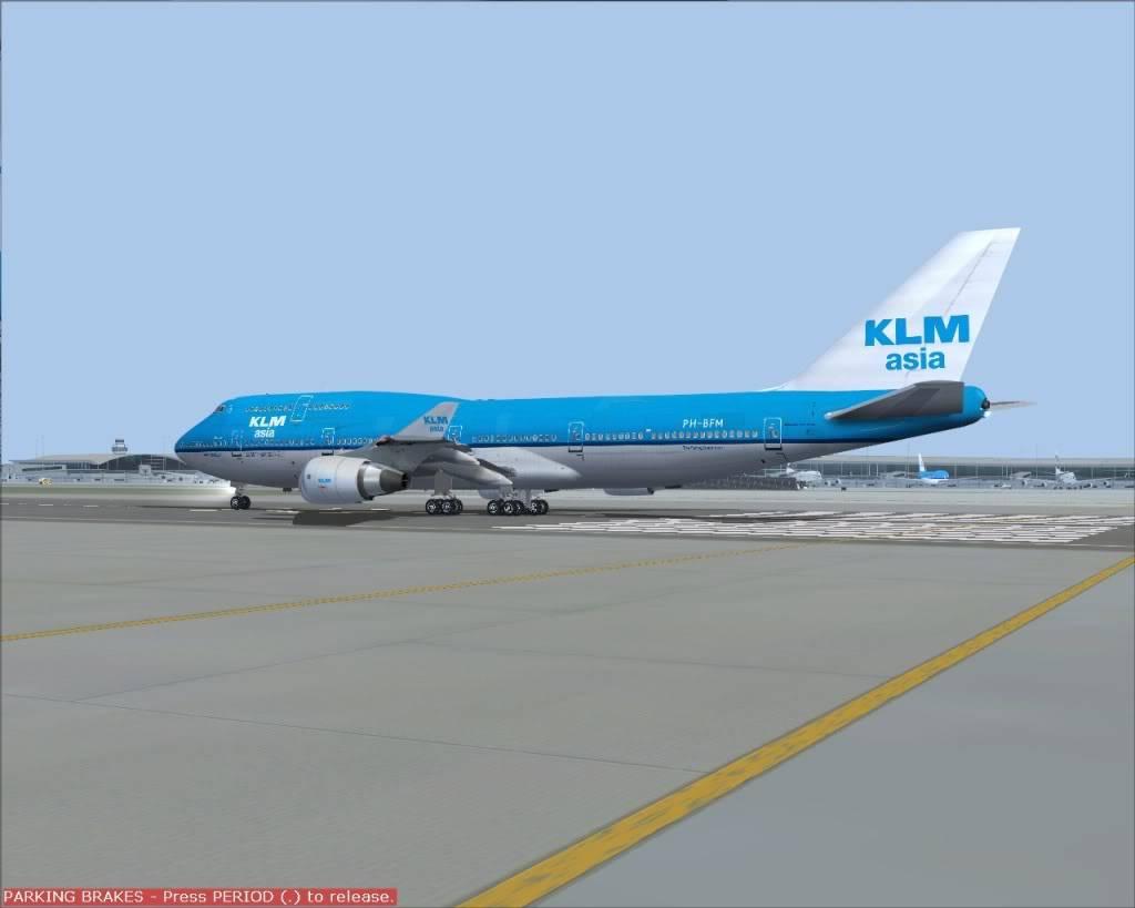 VHHH-WSSS KLM(Asia) 2392 Fs92012-08-2722-28-07-36-1