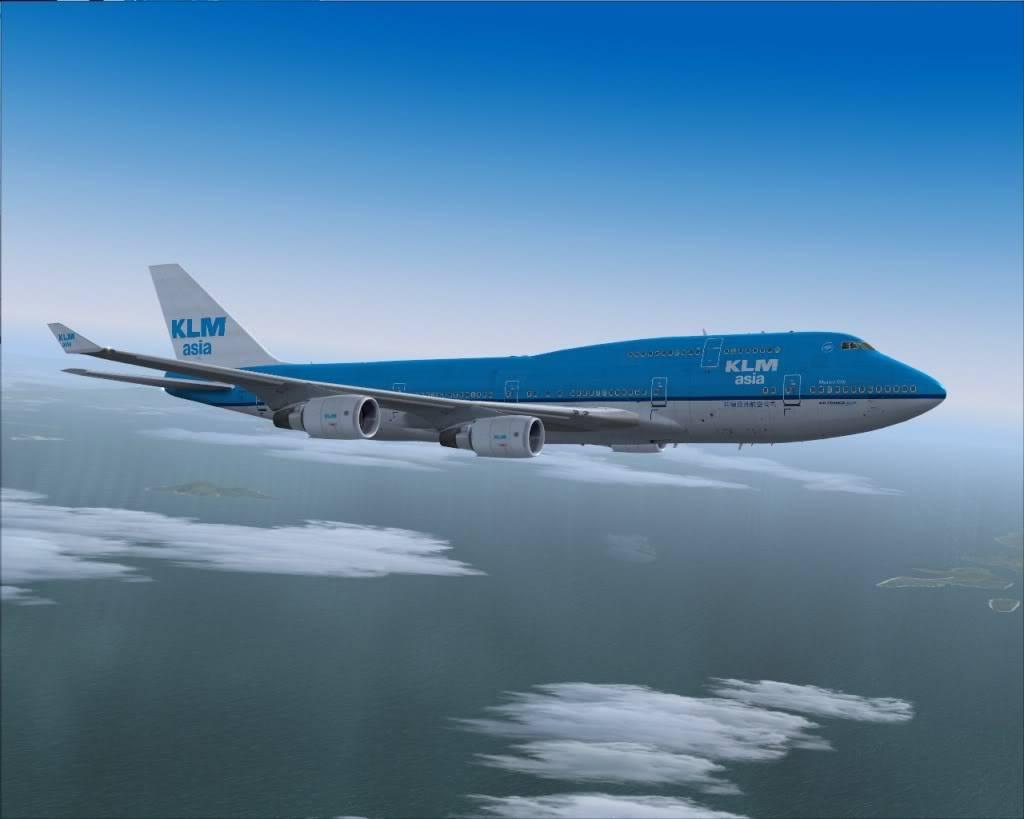 VHHH-WSSS KLM(Asia) 2392 Fs92012-08-2722-36-42-19-1