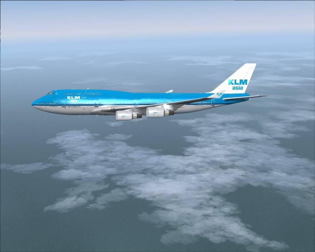 VHHH-WSSS KLM(Asia) 2392 Fs92012-08-2722-44-07-50-1