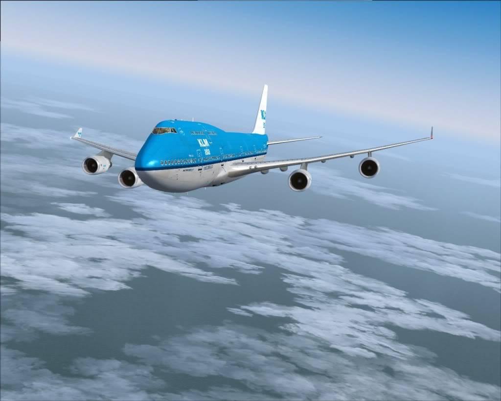 VHHH-WSSS KLM(Asia) 2392 Fs92012-08-2722-44-13-24-1