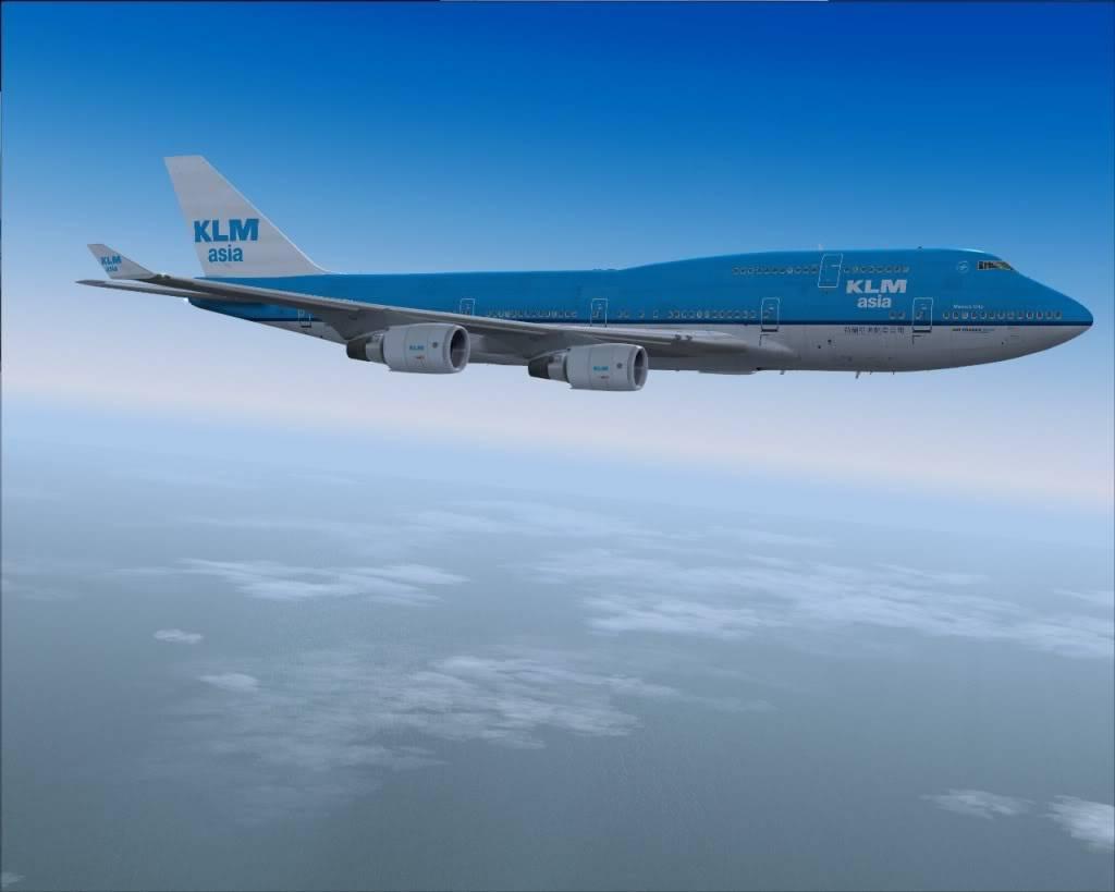 VHHH-WSSS KLM(Asia) 2392 Fs92012-08-2722-44-20-62-1