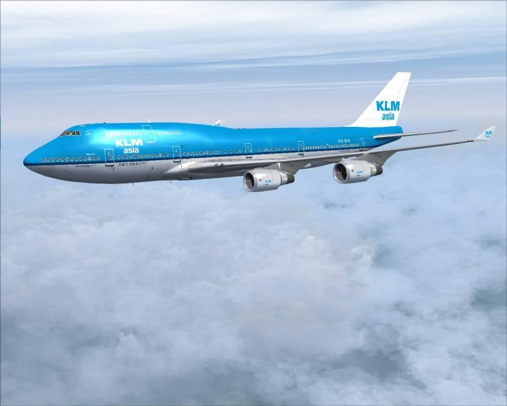 VHHH-WSSS KLM(Asia) 2392 Fs92012-08-2800-29-58-45-1