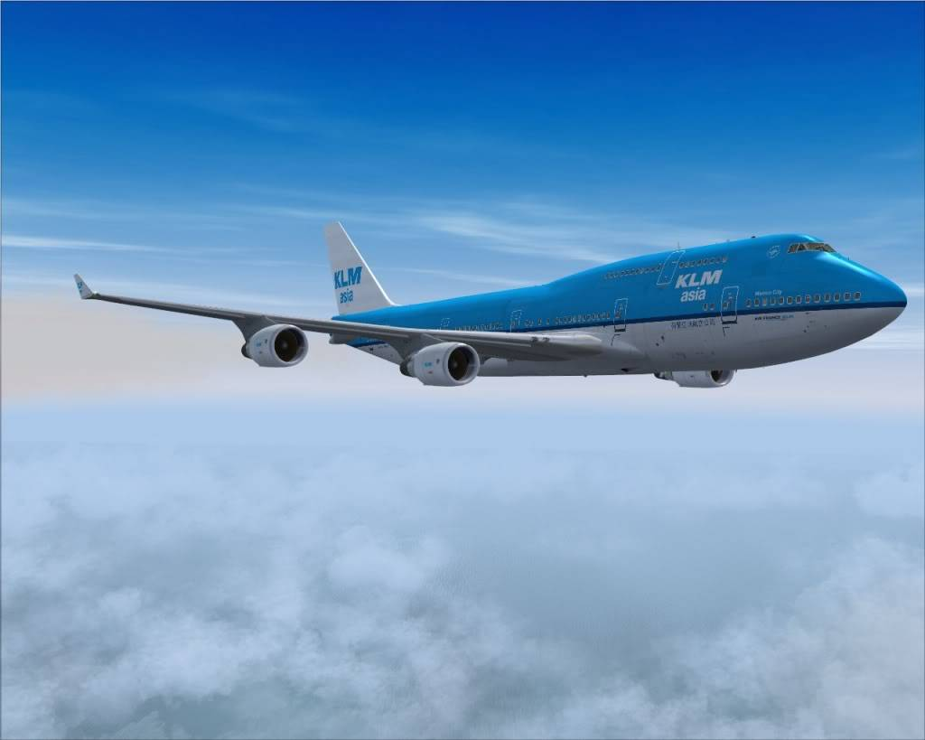 VHHH-WSSS KLM(Asia) 2392 Fs92012-08-2800-30-10-07-1