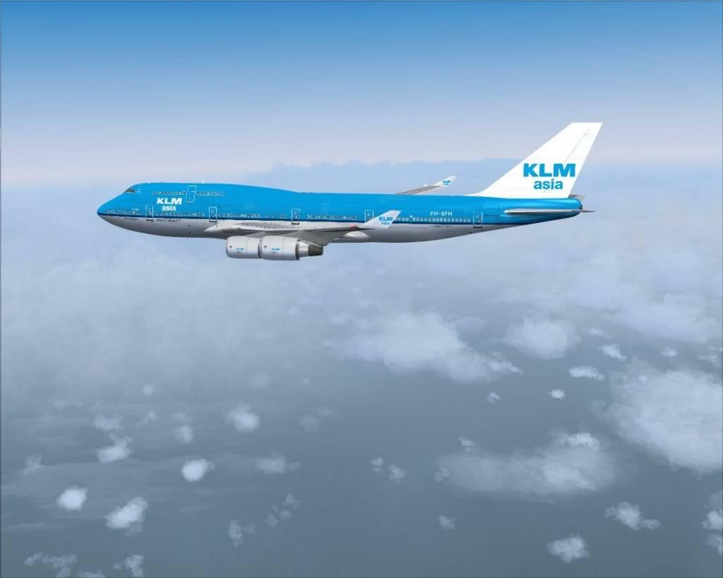VHHH-WSSS KLM(Asia) 2392 Fs92012-08-2800-44-50-29-1