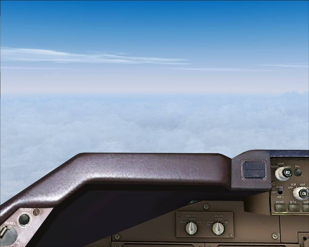 VHHH-WSSS KLM(Asia) 2392 Fs92012-08-2800-48-01-87-1