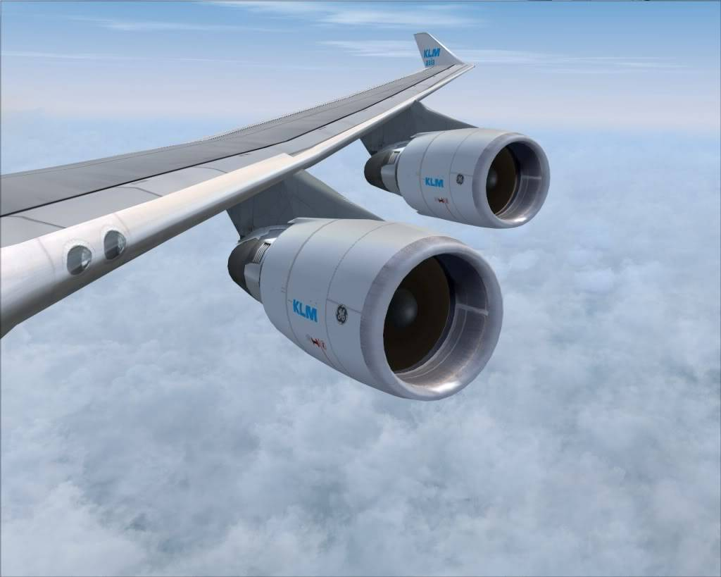 VHHH-WSSS KLM(Asia) 2392 Fs92012-08-2800-48-18-19-1