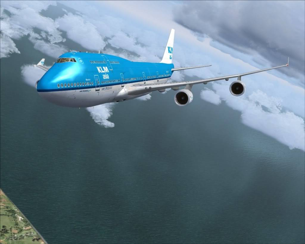 VHHH-WSSS KLM(Asia) 2392 Fs92012-08-2801-11-23-62-1