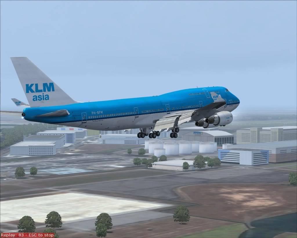 VHHH-WSSS KLM(Asia) 2392 Fs92012-08-2801-32-09-65-1
