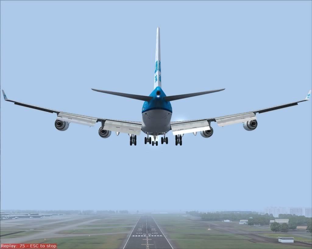 VHHH-WSSS KLM(Asia) 2392 Fs92012-08-2801-32-17-80-1