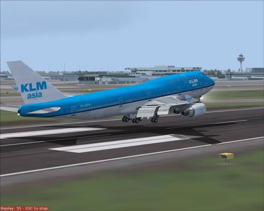 VHHH-WSSS KLM(Asia) 2392 Fs92012-08-2801-32-37-90-1