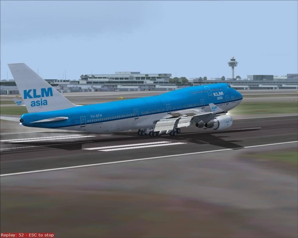 VHHH-WSSS KLM(Asia) 2392 Fs92012-08-2801-32-40-59-1