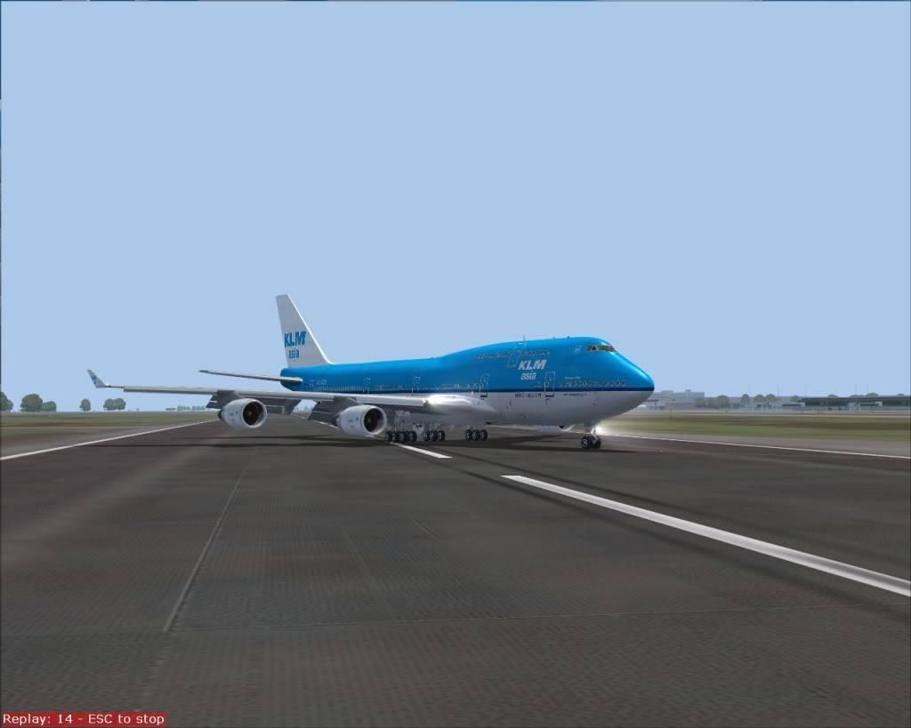 VHHH-WSSS KLM(Asia) 2392 Fs92012-08-2801-33-18-39-1