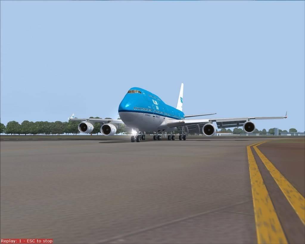 VHHH-WSSS KLM(Asia) 2392 Fs92012-08-2801-33-32-41-1