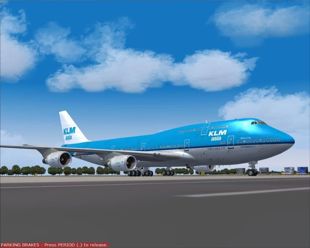 VHHH-WSSS KLM(Asia) 2392 Fs92012-08-2801-48-40-91-1