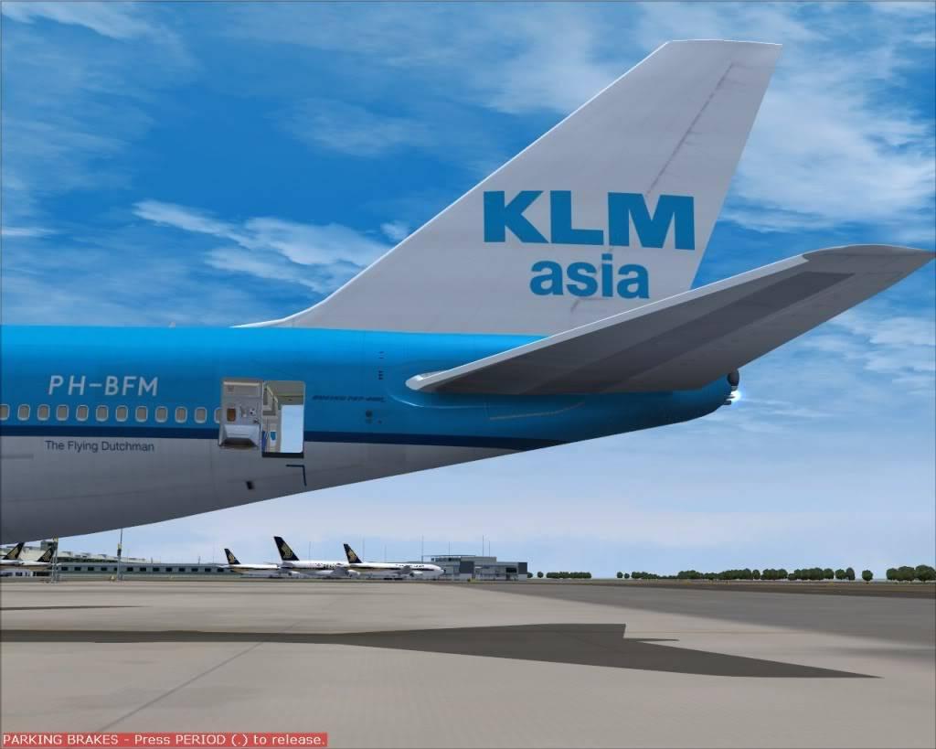 VHHH-WSSS KLM(Asia) 2392 Fs92012-08-2801-50-07-26-1