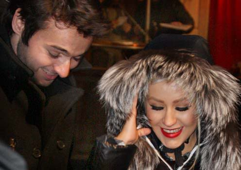 [Fotos] Christina Aguilera y Matt en Berlín... Chraguadwem_02