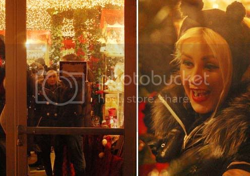 [Fotos] Christina Aguilera y Matt en Berlín... Chraguadwem_05