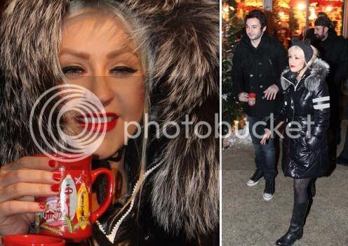 [Fotos] Christina Aguilera y Matt en Berlín... Chraguadwem_07