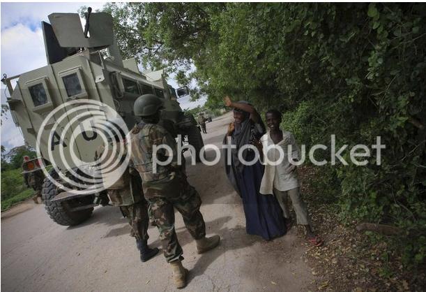 Fuerzas de Defensa de Uganda 11-4