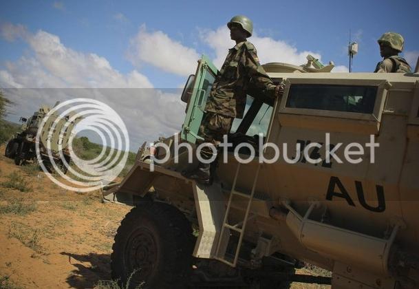 Fuerzas de Defensa de Uganda 6-7