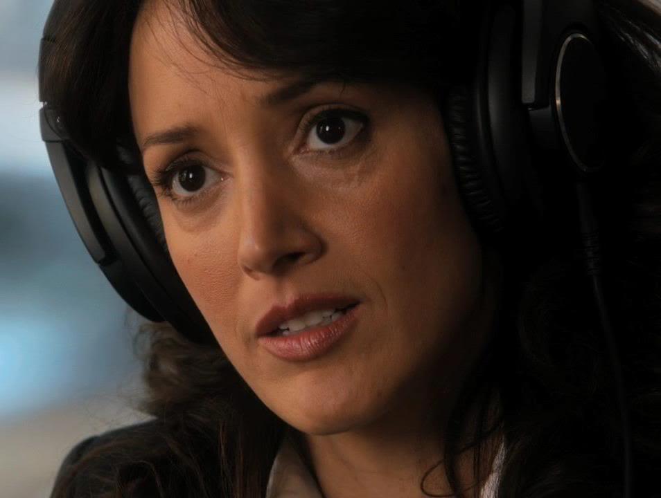 """The Chicago code"" (TV serie 2011) /protagonista principal - Página 11 422485_329029413811744_100001140636753_887996_1776550968_n"