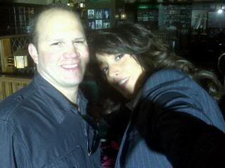 """The Chicago code"" (TV serie 2011) /protagonista principal - Página 11 AlZTLULCIAAv11Ajpglarge"