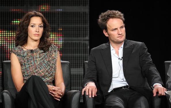 """The Chicago code"" (TV serie 2011) /protagonista principal - Página 2 TCA2"